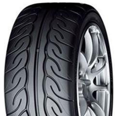 Шины Pirelli 305/30 R20 - купить резину Pirelli 305/30 R20 в Украине|Резина шины Pirelli 305/30 R20 - купить шины|Резина зимние шины Pirelli 305/30 R20 - купить шины в Украине|Резина летние шины Pirelli 305/30 R20 - купить шины в Украине