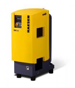 Энергоэффективный промышленный компрессор...
