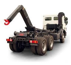Cranes manipulators, spare parts to cranes