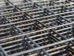 Grids are construction