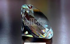 Купить бриллиант