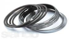 Ring piston 0210.12.004-4