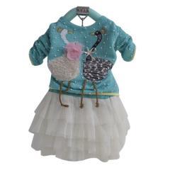 Платье для девочки, Одежда для девочек и мальчиков, одежда для детей , детская одежда оптом и в розницу, одежда для детей в наличии и под заказ купить в Украине