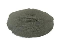 Powder of titanium