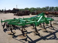 Культиватор Bomet-3,8 б/у - 2011 года выпуска, купить в Украине