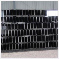Profile rectangular section to buy rectangular
