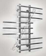 Полотенцесушител: Электрические полотенцесушители,