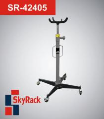 Transmission hydraulic SR-42405 SkyRack is