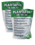 Plantafol 10.54.10