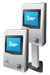 Payment SK-P/N1 terminal