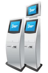 Payment SK-P/P11 terminal