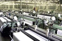 Fabrics for working clothes