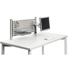 Multicomponent Novus Office Max se
