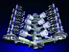 Piston rings PD N-1 (Stavr.), piston rings to