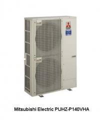 Кондиционер инверторный Mitsubishi Electric