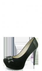 Туфли женские - Италия