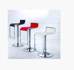 Стулья барные, Барный стул высокий «Огус»