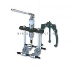 Stripper hydraulic universal SGU series