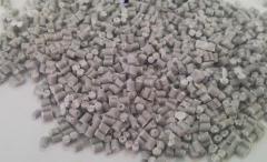 Поліпропілен первинний, Первинний гранулят CB-608