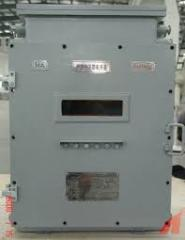 Compact programmable logic controllers