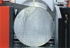 Пилы ленточные по металлу М42 54х1,60 t=4/6