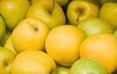 Apples Golden