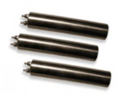 Трубчатые электронагреватели патронного типа