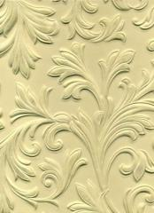 Lincrusta wall-paper, Lincrusta wall-paper,