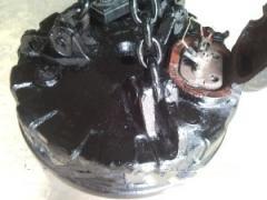Ремонтно-грузоподъёмный магнит М 42