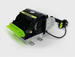 Термопринтер чековый Custom TG2480