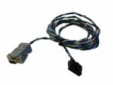 Кабель CashCode RS232 CCNET, продажа