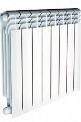 Радиатор биметаллический SIRA (Италия) Concurrent
