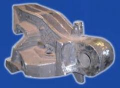 Нові мотовозні автозчеплення са-3 зі складу