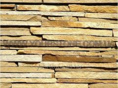 Sandstone assol