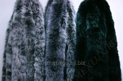 Edges fur Odessa
