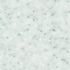 Камень гриджио серый 4200х600х38мм S502