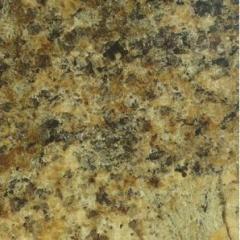 Granite gold 3050kh600kh38mm S056