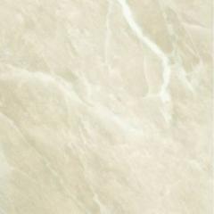 Marble beige 3050x600x28mm L213