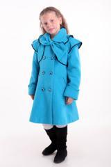 Пальто мила