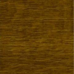 """Плиты древесностружечные ДСП """"Дуб темный"""" 3050x600x28mm L903"""