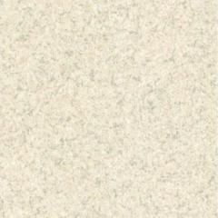 Chipboard 4200kh600kh38mm L915 Sand