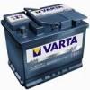 Акумулятори VARTA Blue Dynamic від 6СТ-40 до