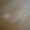 Sale of a parquet for export! A parquet piece of a