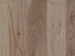Parquet massive board from an oak, Ukraine. Sale