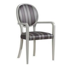 Кресло Elizabeth* Melody
