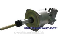 (PGU) MAZ 11.1602410-32 pneumatichydraulic