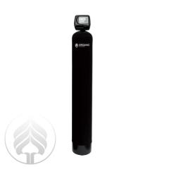 Фильтр очистки воды проточный