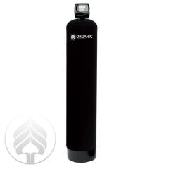 Фильтры для очистки воды бытовые, фильтр магистральный для воды, фильтры для очистки воды цена, какой фильтр для воды лучше