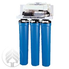 Промышленные фильтры, фильтры для воды