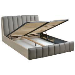 Кровать с подъёмным механизмом Romance 160*200